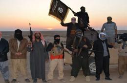 伊拉克第二大城市被反政府武装攻陷 50万人逃离