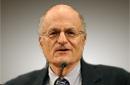 托马斯•萨金特2011年诺贝尔经济学奖获得者