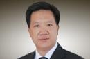 黄毅 中国建设银行副行长