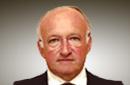 丹尼尔•巴顿 法国兴业银行前董事长