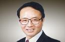 魏建国 中国国际经济交流中心副理事长