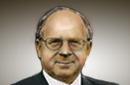 汉斯•瑞奇 德国复兴信贷银行前董事长