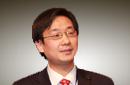 杨东 人民大学法学院副院长