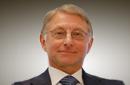 迈克尔•克鲁普全美房地产投资信托协会高级副总
