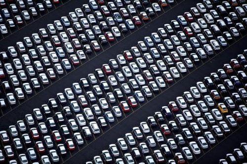 欧盟拟采用新碳排放测试 车企倍感压力
