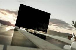 英公司开发世界最大电视:370寸售995万人民币