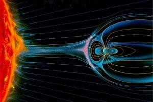 NASA:地球或在1.5年后如火星般无生命迹象——NASA的时间表! - 新文明之光 - 新文明之光