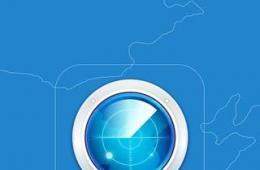污染地图公益APP:共同监控身边排污户