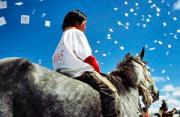 纪实摄影:中国1995