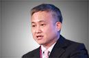 潘功胜 中国人民银行副行长