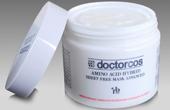 Doctorcos氨基酸核糖睡眠面膜