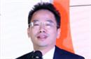 李维:北大国家软实力课题组组长