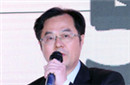 齐新潮:贵州省公共关系协会常务副会长