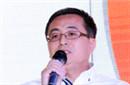 齐大清:中国村镇银行联盟主席