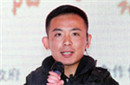 刘名洋:神州特卫创始人