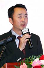 高卫东:贵阳市人民政府副市长