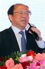 李汉宇:贵州省政协副主席 省工商联主席