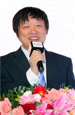 胡锡进:《环球时报》总编辑