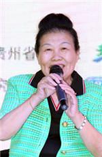 沈建国:中国民间商会副会长