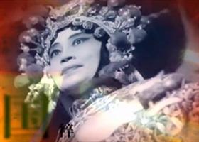 第八届中国品牌节宣传片
