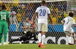 锋霸补时点杀希腊2-1科特迪瓦