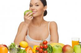 揭秘夏季吃水果容易犯的20个误区