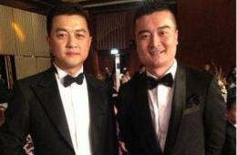 李亚鹏嫣然医院董事李东被拘 疑侵吞9千万巨款