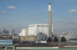 英专家:我为什么不抗议居住地建垃圾焚烧厂?