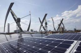 外媒:中国需警觉德国的可再生能源悖论