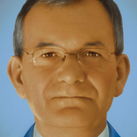 马格南:马丁帕尔叔叔做总裁