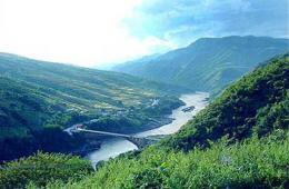 湄公河三角洲多国混战依旧 越南总理叫停大坝