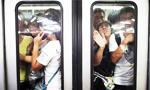 北京公交涨价注定要经历舆论痛苦