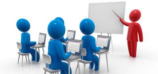 NPST管理中心舆情项目认证与培训