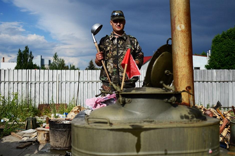 就是他们守护新疆战士留下一段话看完瞬间泪目