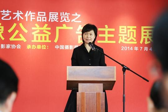 南京大屠杀82周年马英九撰文回顾民族惨痛历史