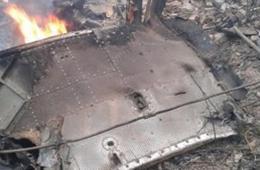 越南一军用直升机坠毁致16人死亡 含10名特工