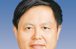 海南副省长谭力正接受组织调查