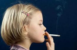 英实现2035年全面禁烟第一步:00后或被剥夺吸烟权