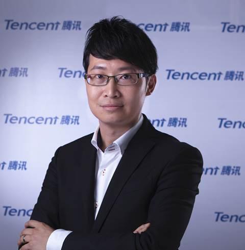 腾讯公布出席ChinaJoy嘉宾 开放论坛启动报名