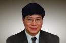 夏浩 沃达丰中国区总裁