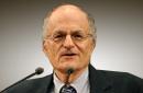 托马斯·萨金特 2011年诺贝尔经济学奖获得者