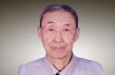 姚穆 中国工程院院士、中国纺织专家第一人