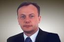 Osvaldas Ciuksys 立陶宛企业家联合会副会长