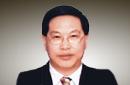 吴国迪 中国国际能源集团董事局主席