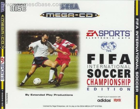 三连冠!《FIFA 15》确认梅西继续担任封面球星