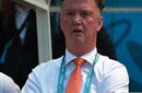 范加尔入主曼联5难题:谁是新队长 92班恐遭清洗