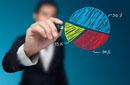大数据时代:舆情管理的三大变革
