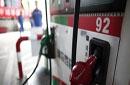 国五汽油说涨就涨遭吐槽:谁来照顾百姓钱袋子