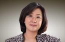 郑红 富卫集团中国区首席代表