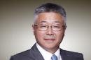 许思涛 经济学人集团中国区首席代表
